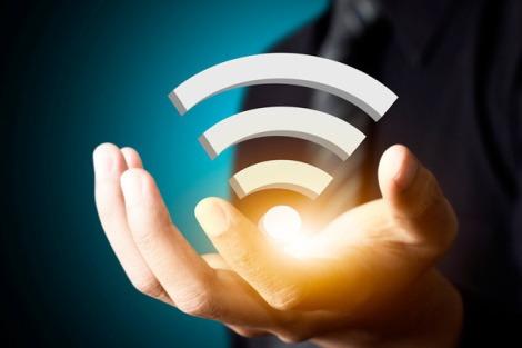 090114-wifi-1-100410322-primary.idge