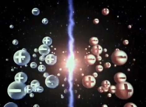 IMAGE-antimatter-NASA