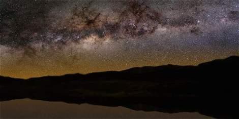 Foto de Leonardo Delgado Ariza