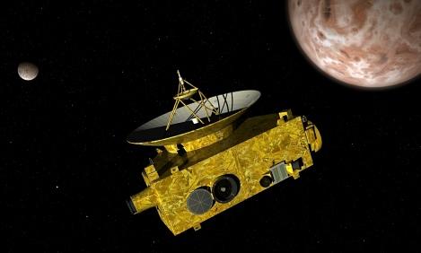 IMAGENew-Horizons-spacecraft-o-009
