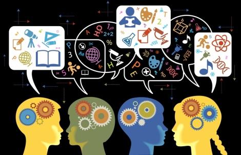 comunicación-científica