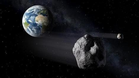 asteroide_amenaza-kqHI--620x349@abc