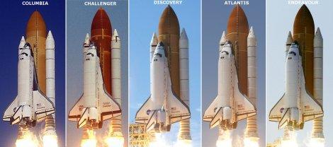 Shuttle_profiles.jpg