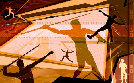 Olympics_2003.jpg