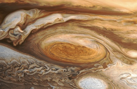 UT-from-space-probe-greatredspot.jpg