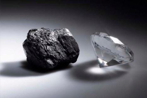 1diamante.jpg