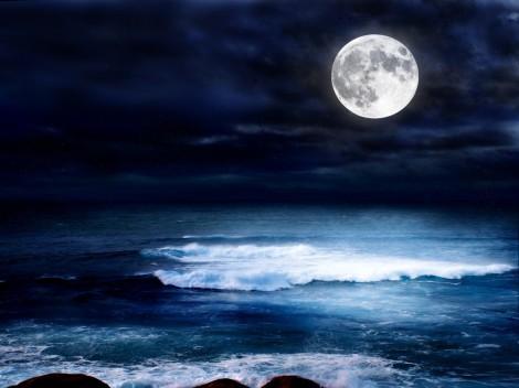 a-moonlit-ocean.jpg