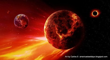 30b6e-planet-x-nibiru-tenth-planet-zackaria-stichen.jpg
