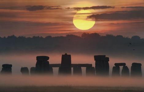 solsticio-invierno.jpg