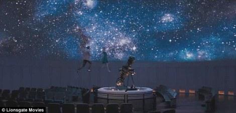 la-la-land-planetarium.jpg