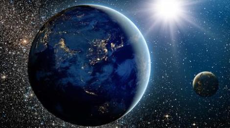 tierra-luna-y-sol.jpg