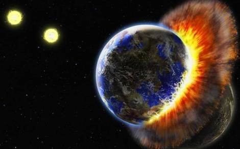 niburu-planet-x-collide-earth-conspiracy-theory-647_080917055642.jpg