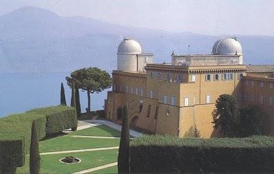 observatorio-vaticano.jpg