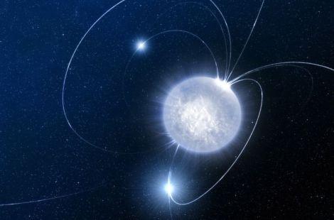 estrella_neutrones.jpg