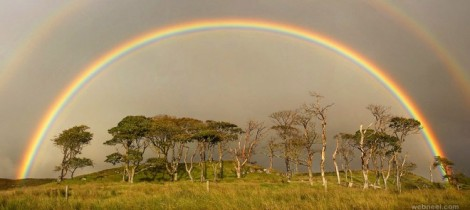 6-best-rainbow-photography.preview.jpg