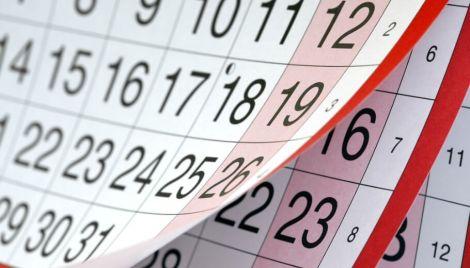 7televalencia-calendario.jpg