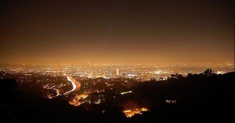 contaminacion-luminica.jpg