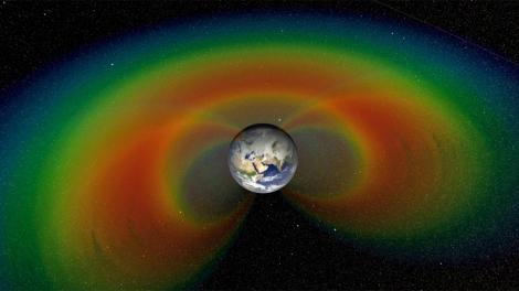 radiation_belts_0.jpg