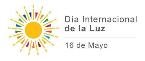 Spanish_IDL_Logo_Color-2.jpg
