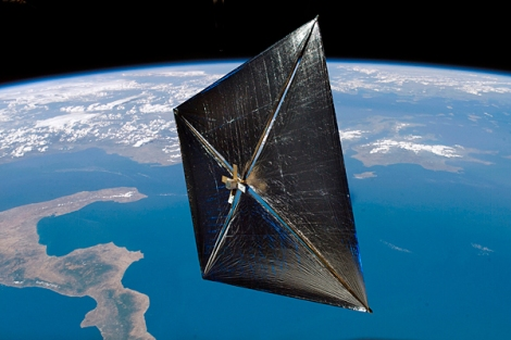 0120-NASA-nanosail-D.jpg
