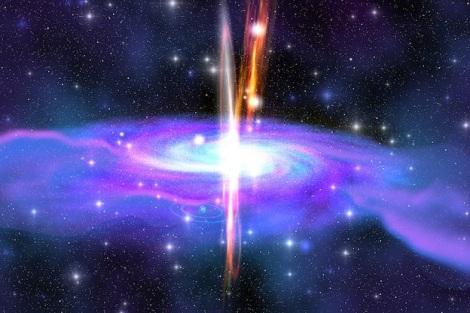 rayos_gamma1.jpg