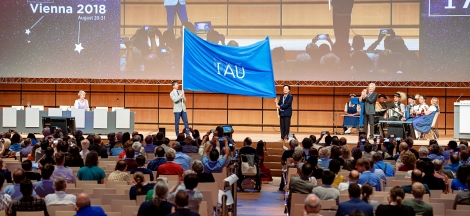 IAU-flag-handover-ceremony.jpg