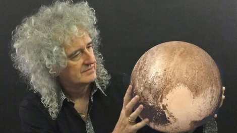 brian-may-astrophysicist-07212016.jpg