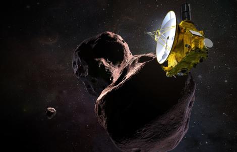 'New-Horizons'-la-nave-que-sobrevuela-por-primera-vez-el-mundo-más-lejano-del-sistema-solar1.png