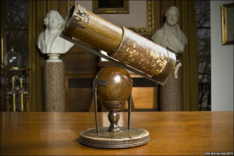 newton-telescope.jpg