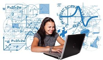smiling-girl-using-laptop-thumbnail.jpg