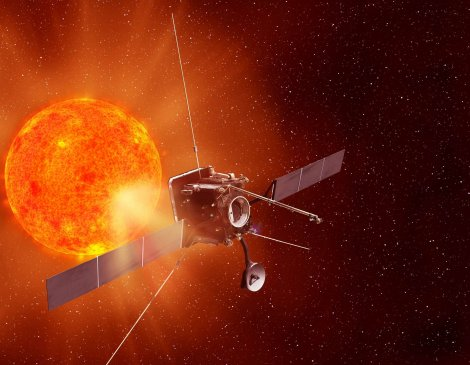 Artist-view-Solar-Orbiter-Copyright-Airbus.jpg