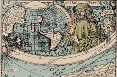 Un-mapa-que-muestra-a-America-_54258190876_53389389549_600_396.jpg